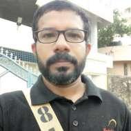 Shibu Kumar