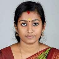Dr. Rohini Vinayak