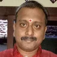 Sumesh Soman