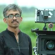 Dr. Mahesh Babu S N